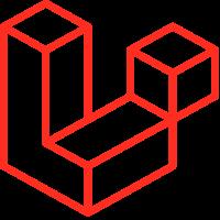 Laravel Extra Intellisense